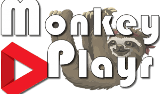 monkey playr review