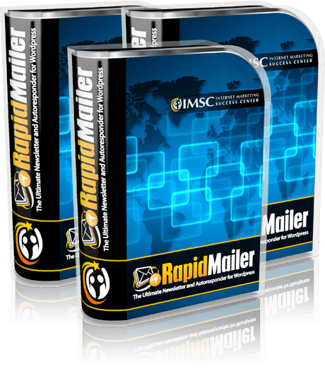 rapid mailer review