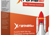 X Ranker 360 2.0 Review