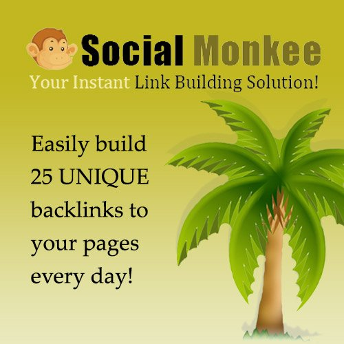social monkee review