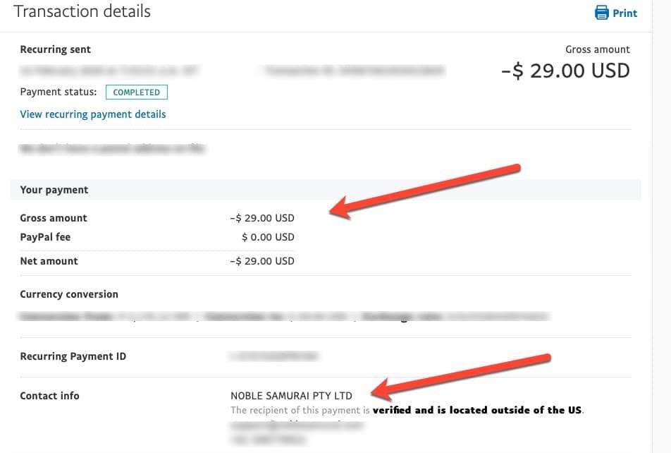 vidnami price discount