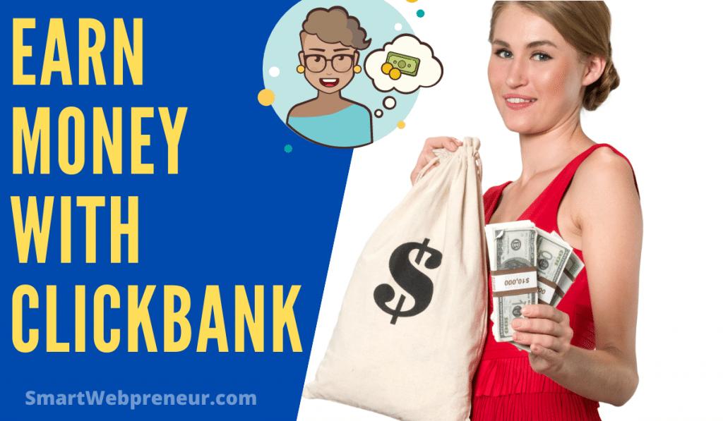 ClickBank Affiliate Marketing Secrets