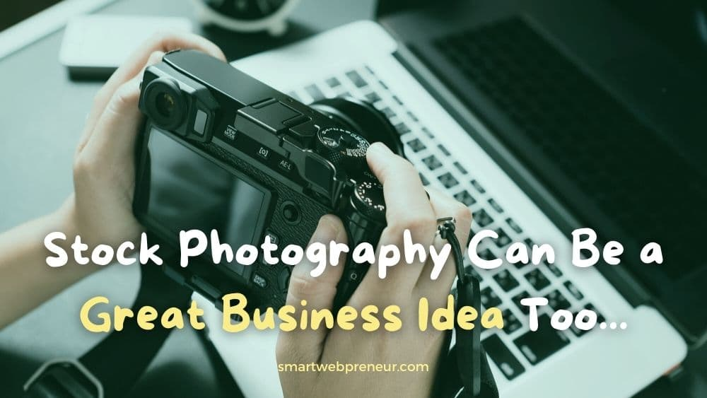 photography for introverts